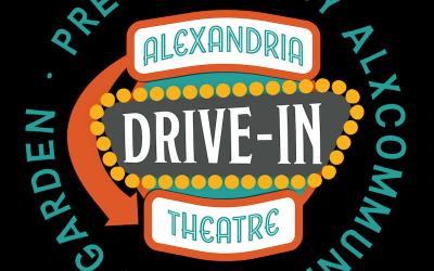 Alexandria Drive-In returns for encore