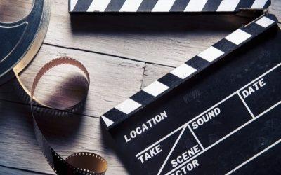 Encore Drive-In Movies Announced In Alexandria